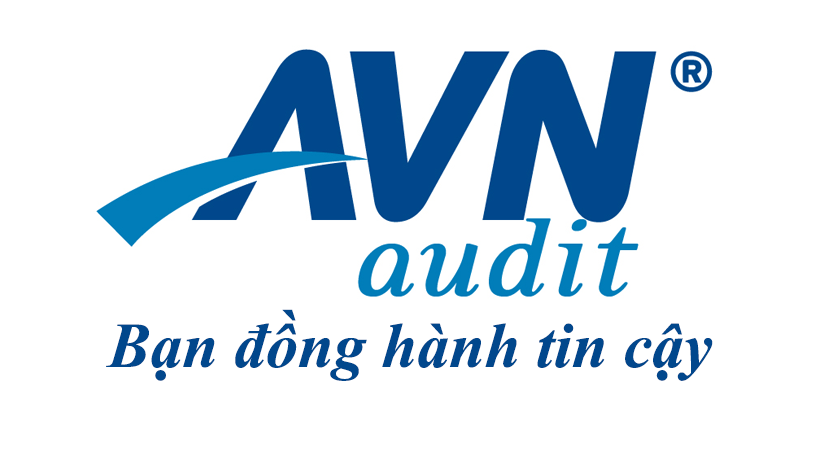 AVN Audit