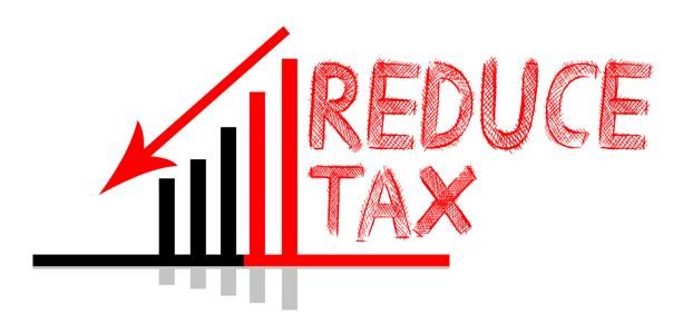 https://avnaudit.vn/wp-content/uploads/2020/07/Reduce-tax.jpg