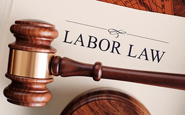 https://avnaudit.vn/wp-content/uploads/2020/10/Labour-law-640x400.png