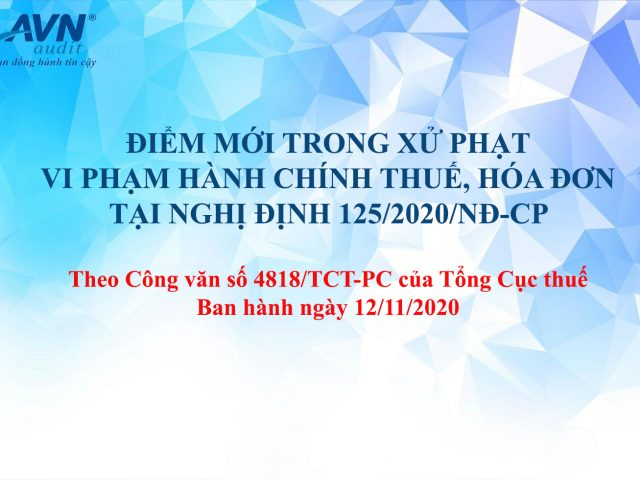 https://avnaudit.vn/wp-content/uploads/2020/12/CV4818-TCT-640x480.jpg